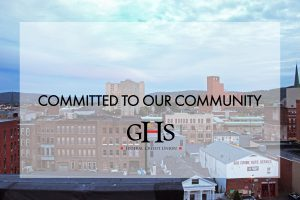 CommittedtoCommunity