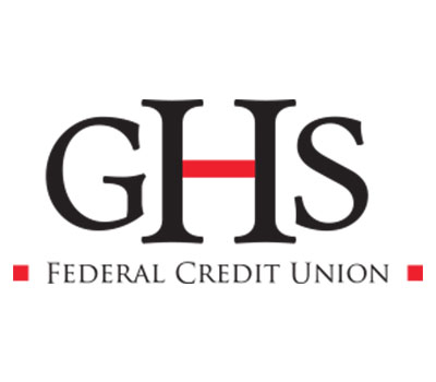 ghs federal credit union ny checking savings accounts loans